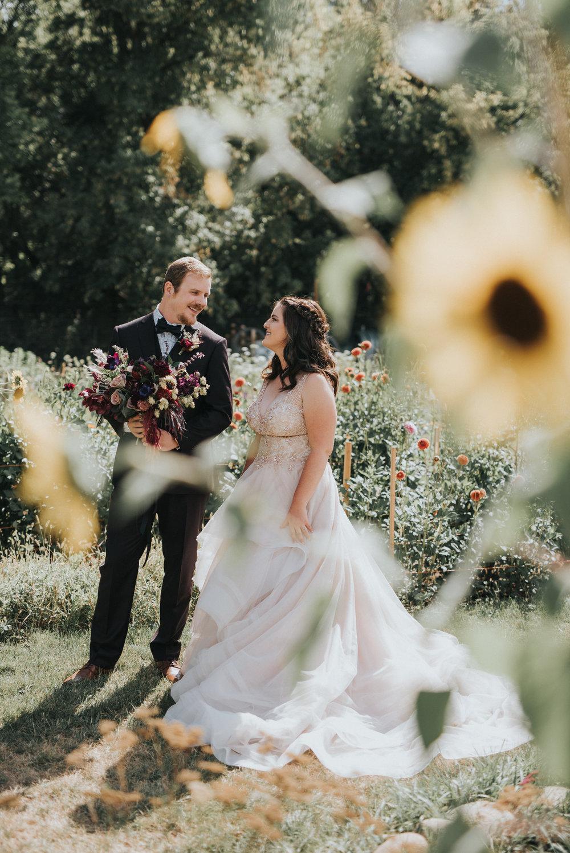 cora-kendall-wedding0277.JPG