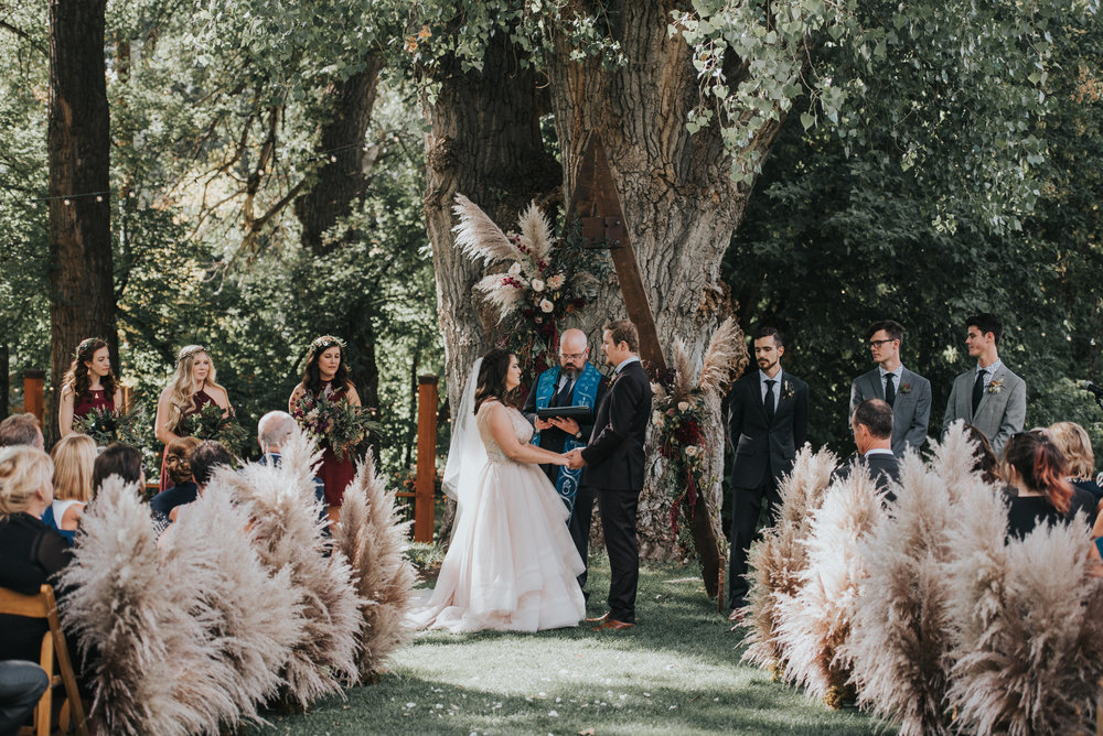 cora-kendall-wedding0384.JPG