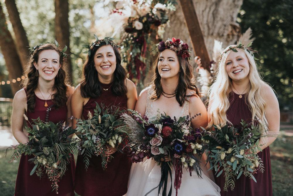 cora-kendall-wedding0525.JPG