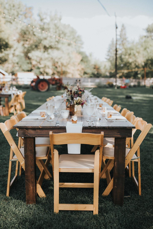 cora-kendall-wedding0557.JPG