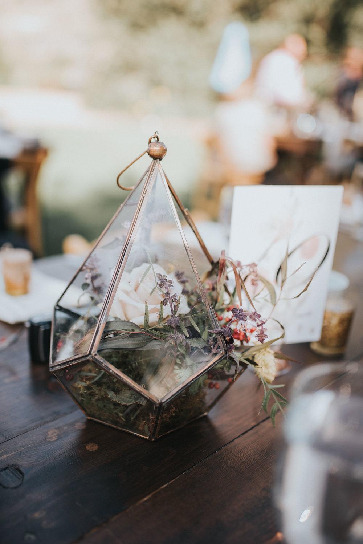 cora-kendall-wedding0579.JPG