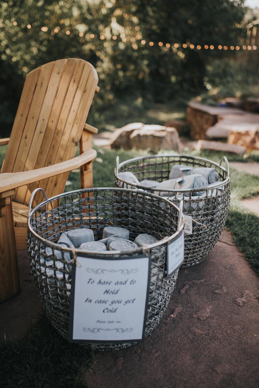 cora-kendall-wedding0591.JPG