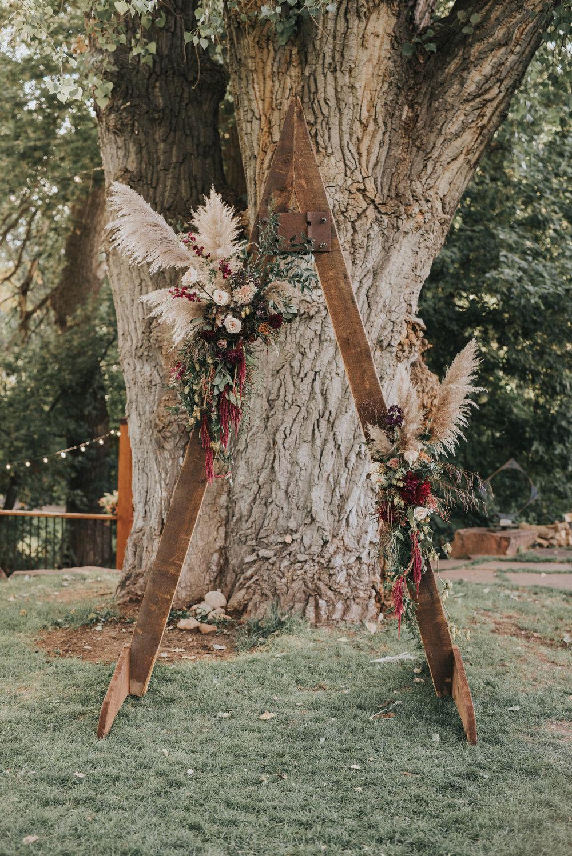 cora-kendall-wedding0654.JPG