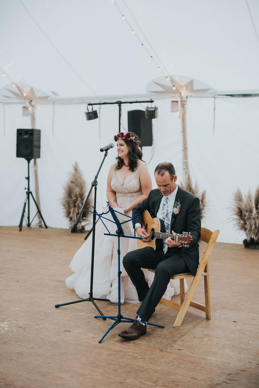 cora-kendall-wedding0744.JPG