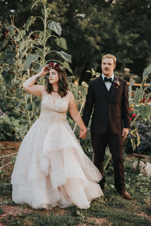 cora-kendall-wedding0821.JPG