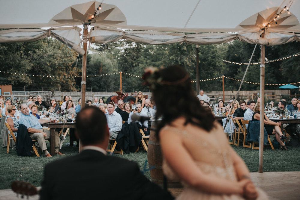 cora-kendall-wedding0753.JPG