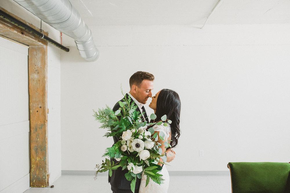 Corey and Darcy wedding-171.jpg