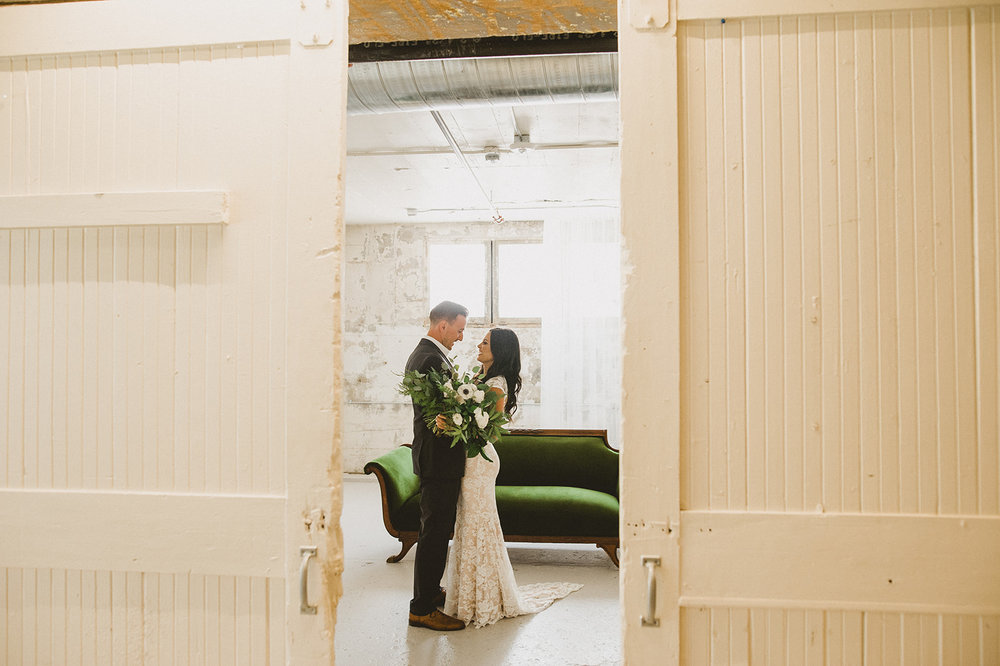 Corey and Darcy wedding-175.jpg