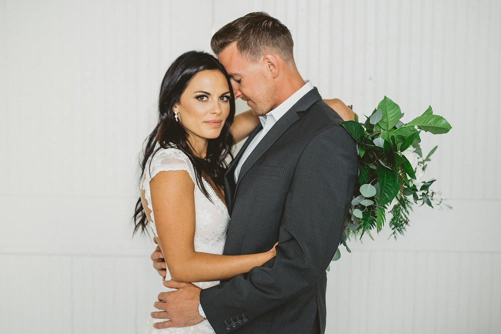 Corey and Darcy wedding-189.jpg