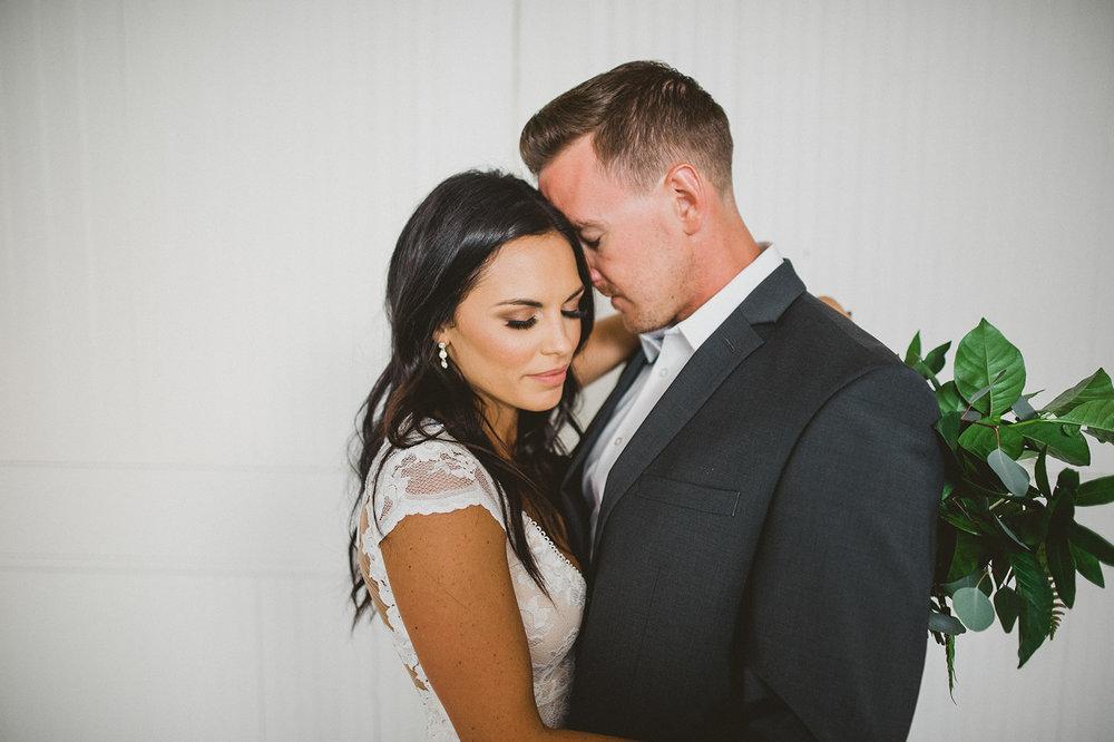 Corey and Darcy wedding-194.jpg