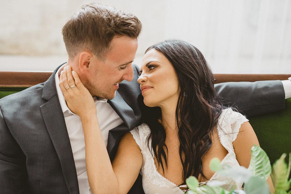 Corey and Darcy wedding-202.jpg