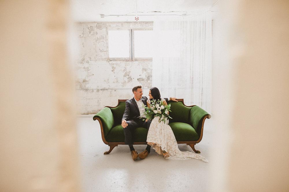 Corey and Darcy wedding-210.jpg