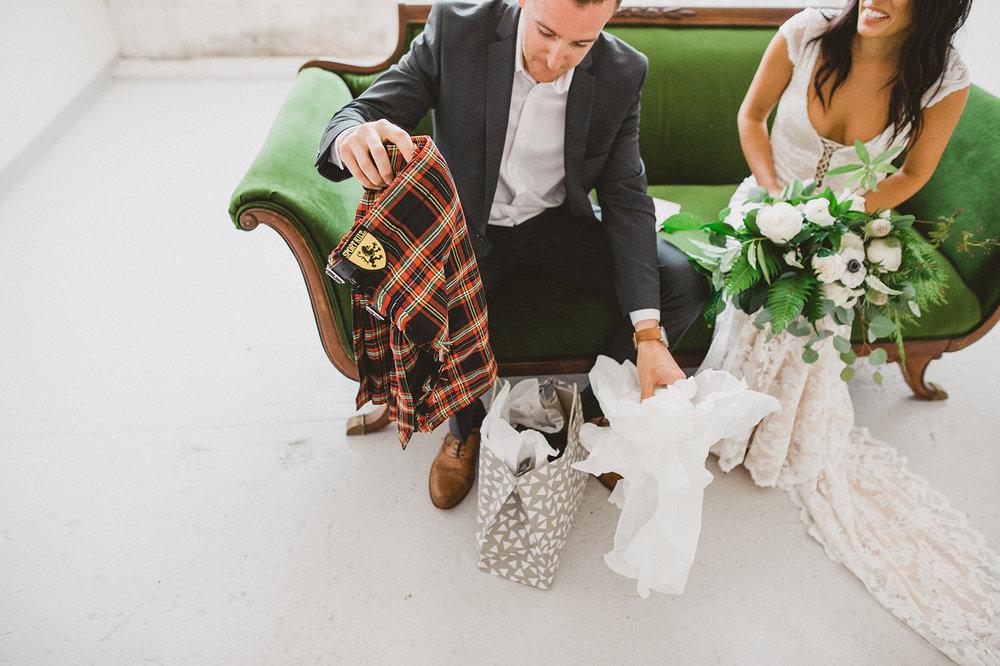 Corey and Darcy wedding-227.jpg