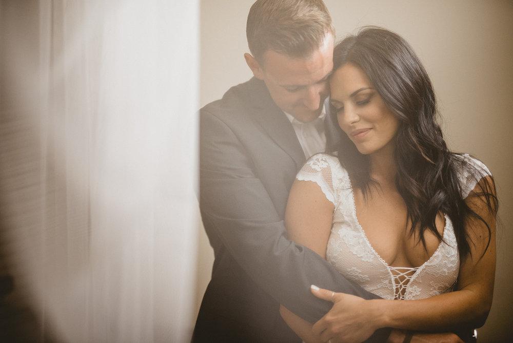 Corey and Darcy wedding-235.jpg