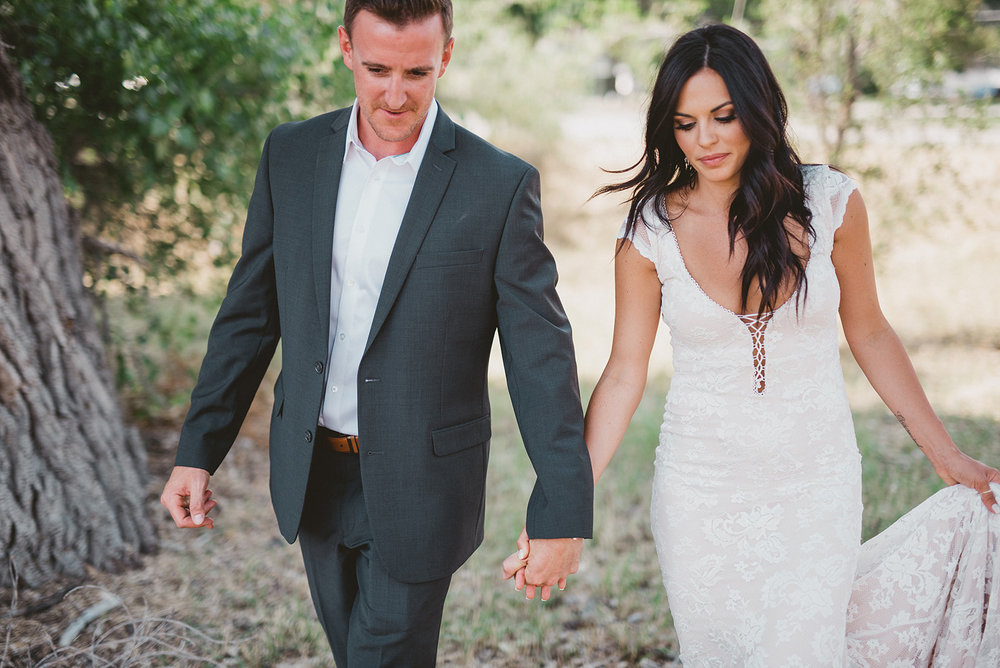 Corey and Darcy wedding-276.jpg