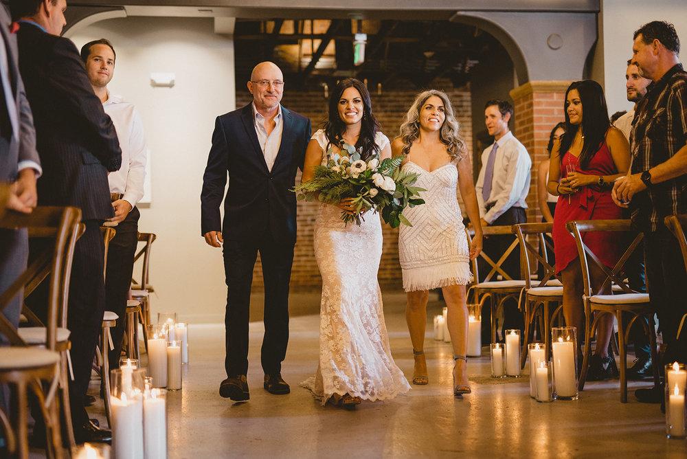 Corey and Darcy wedding-471.jpg