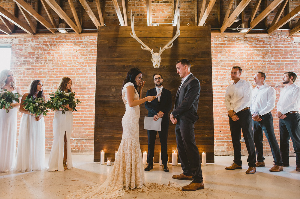 Corey and Darcy wedding-503.jpg