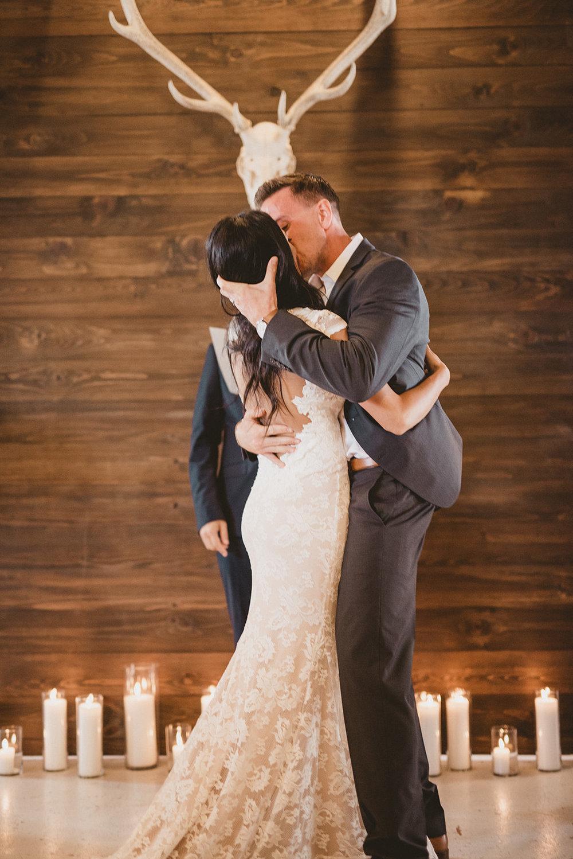 Corey and Darcy wedding-522.jpg