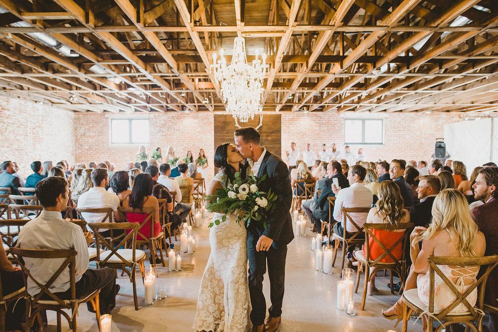 Corey and Darcy wedding-537.jpg