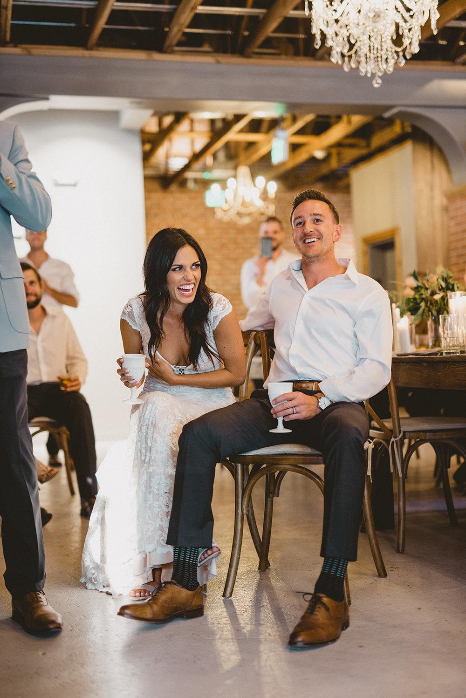 Corey and Darcy wedding-787.jpg