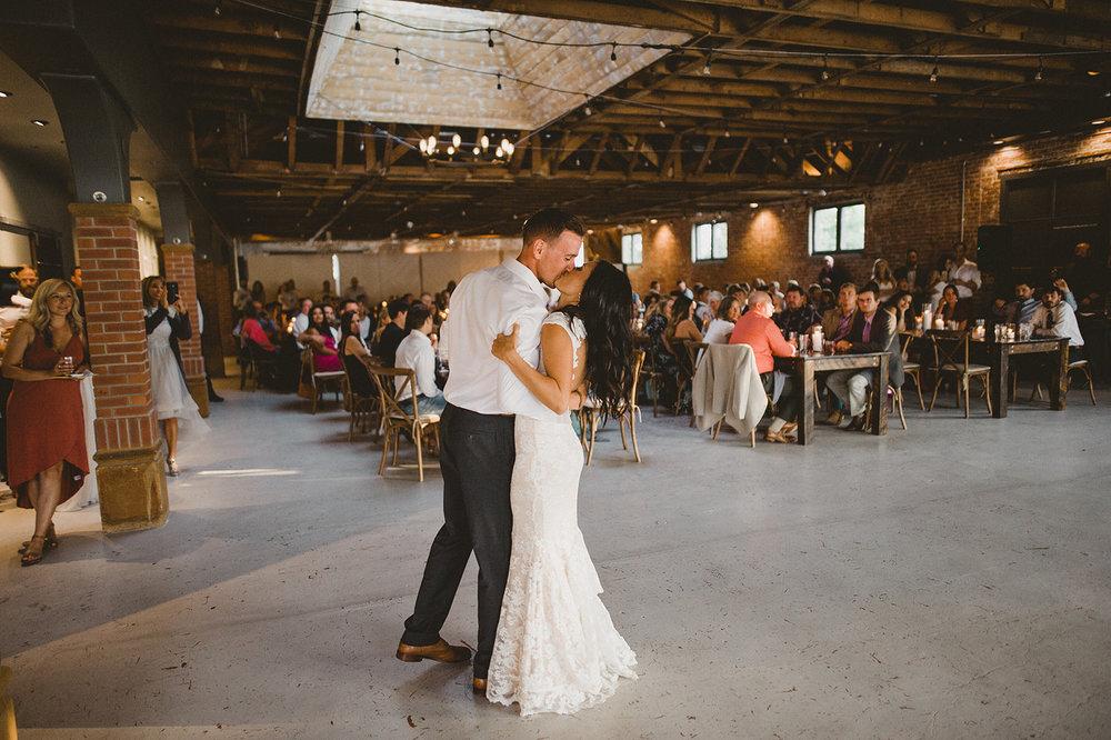 Corey and Darcy wedding-833.jpg