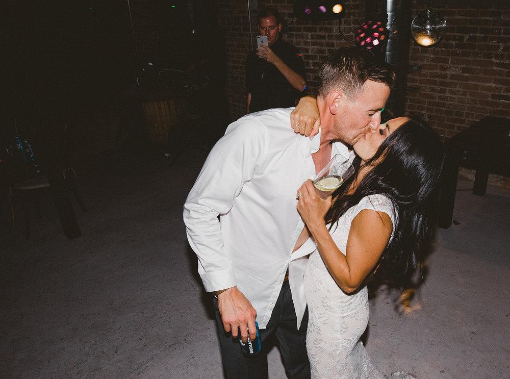 Corey and Darcy wedding-995.jpg