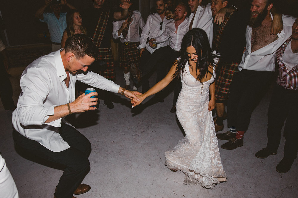 Corey and Darcy wedding-1026.jpg