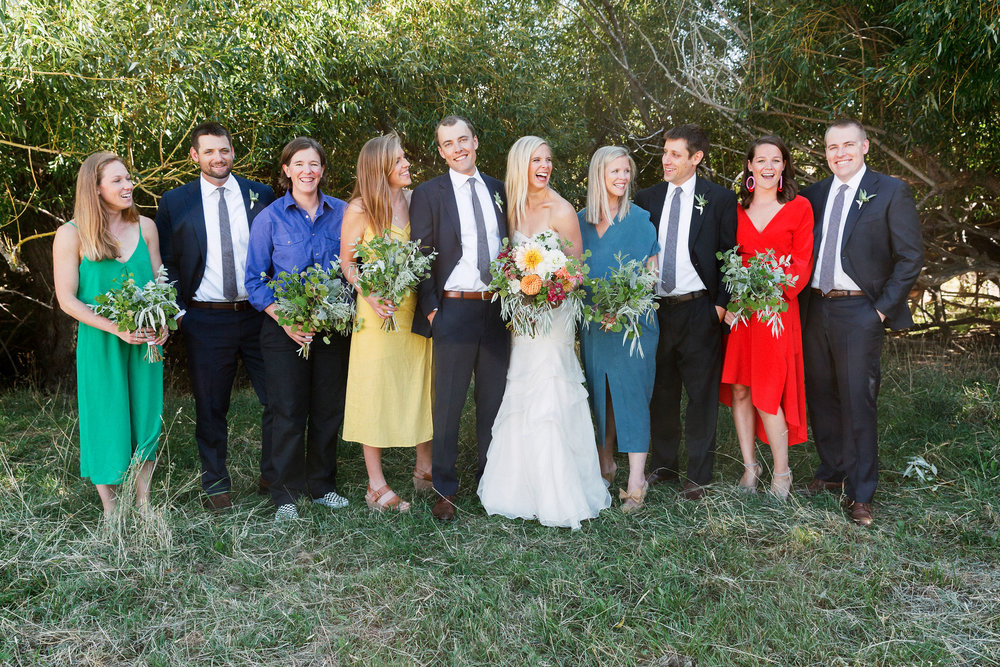 428-kathryn-jake-wedding.jpg