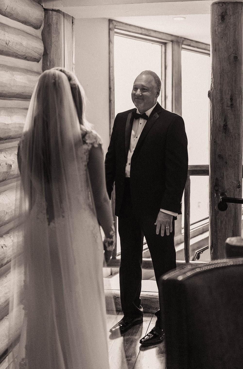karra leigh photography- jenny and julio wedding086.jpg