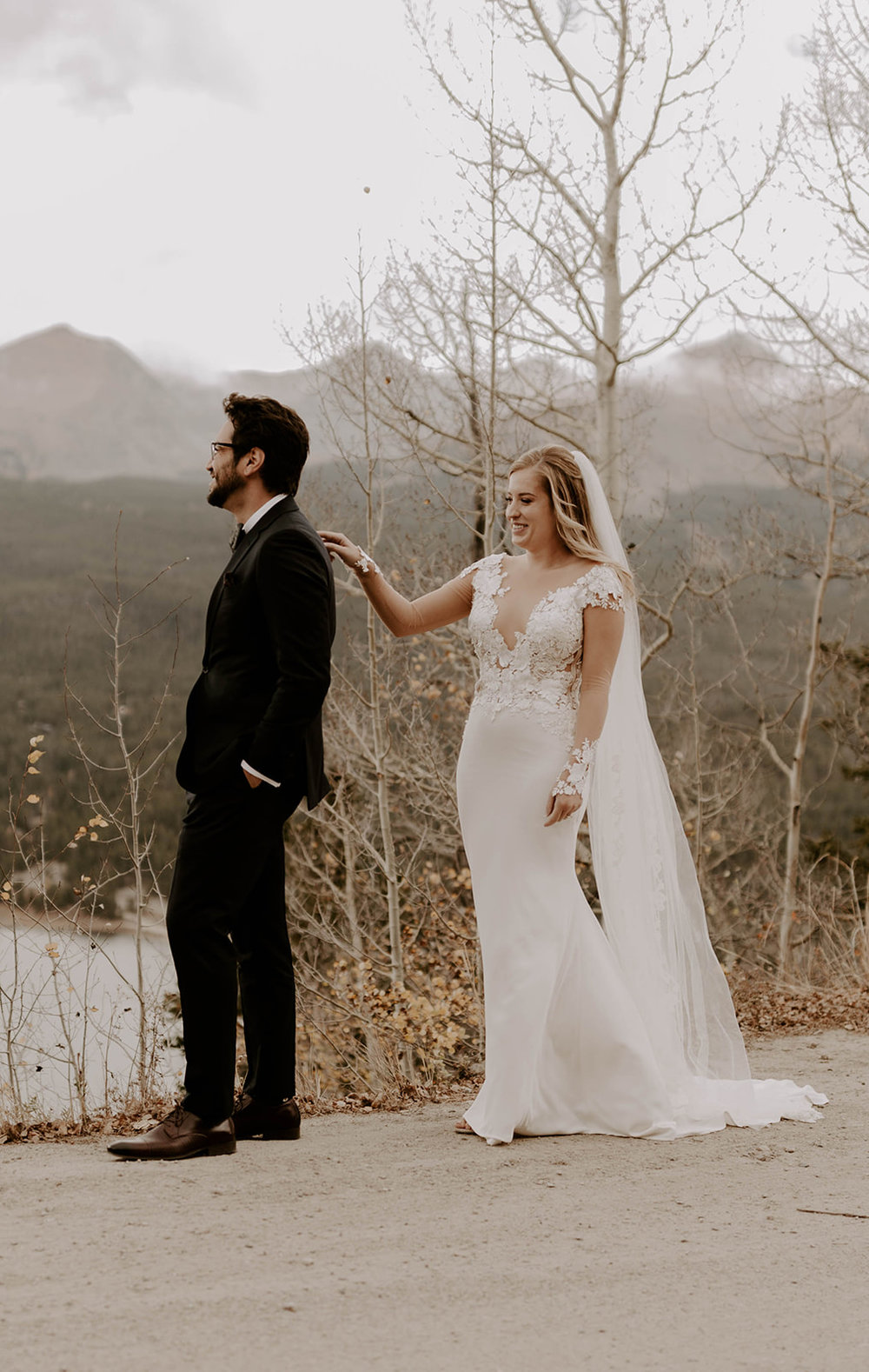 karra leigh photography- jenny and julio wedding112.jpg