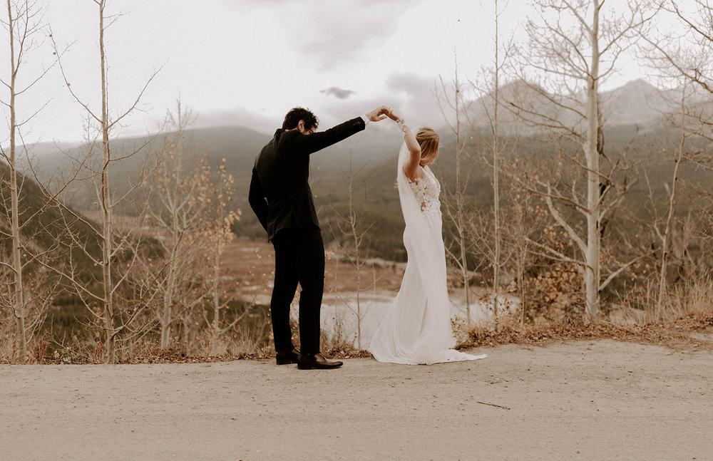 karra leigh photography- jenny and julio wedding137.jpg