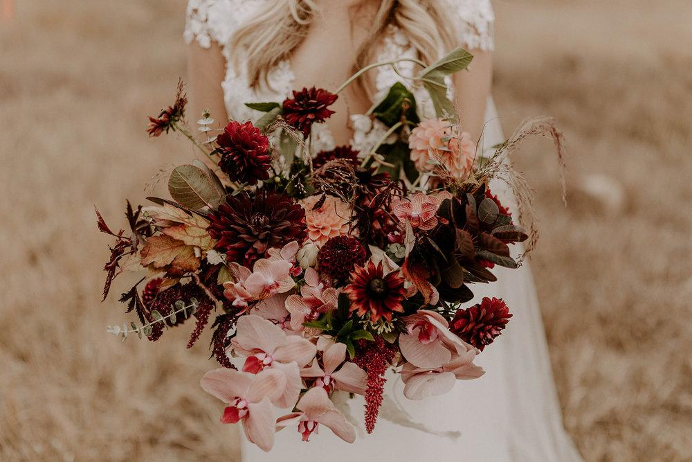 karra leigh photography- jenny and julio wedding204.jpg