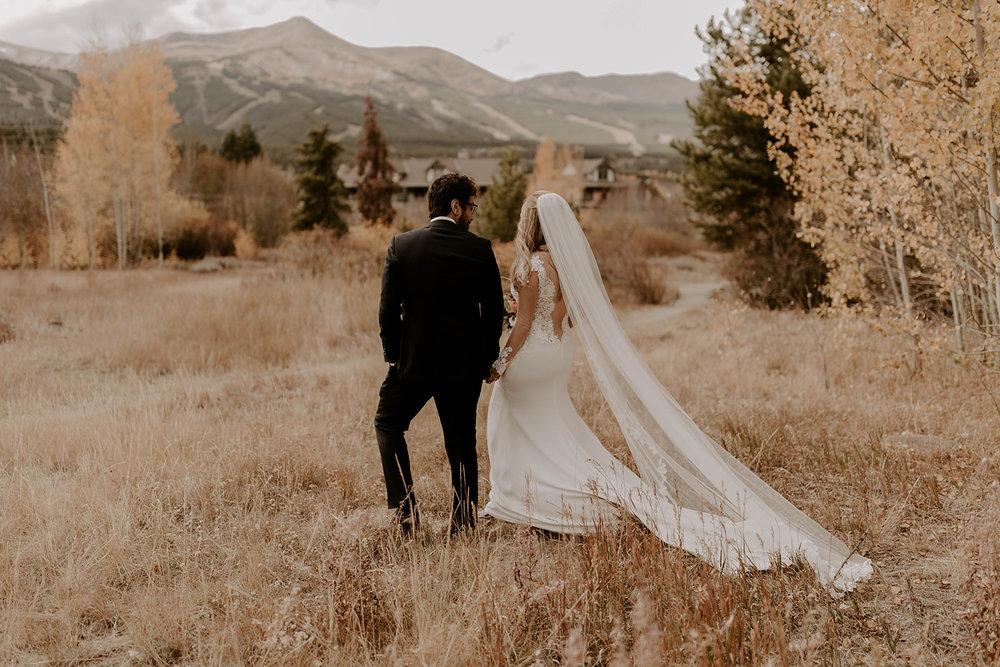 karra leigh photography- jenny and julio wedding160.jpg