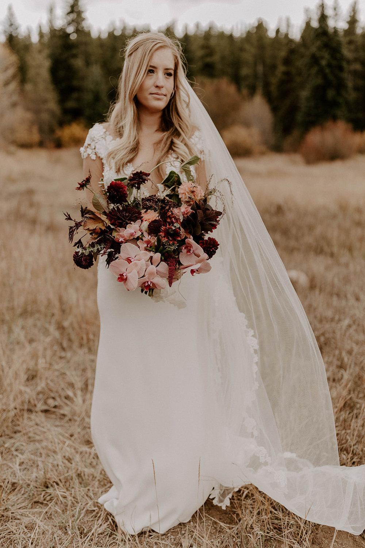 karra leigh photography- jenny and julio wedding207.jpg