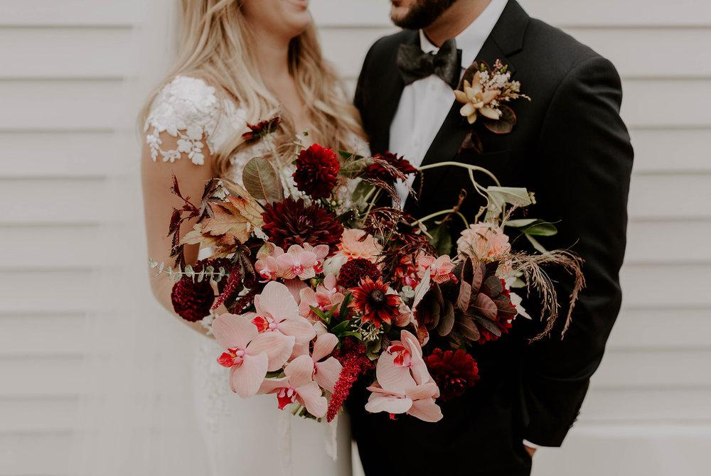 karra leigh photography- jenny and julio wedding288.jpg