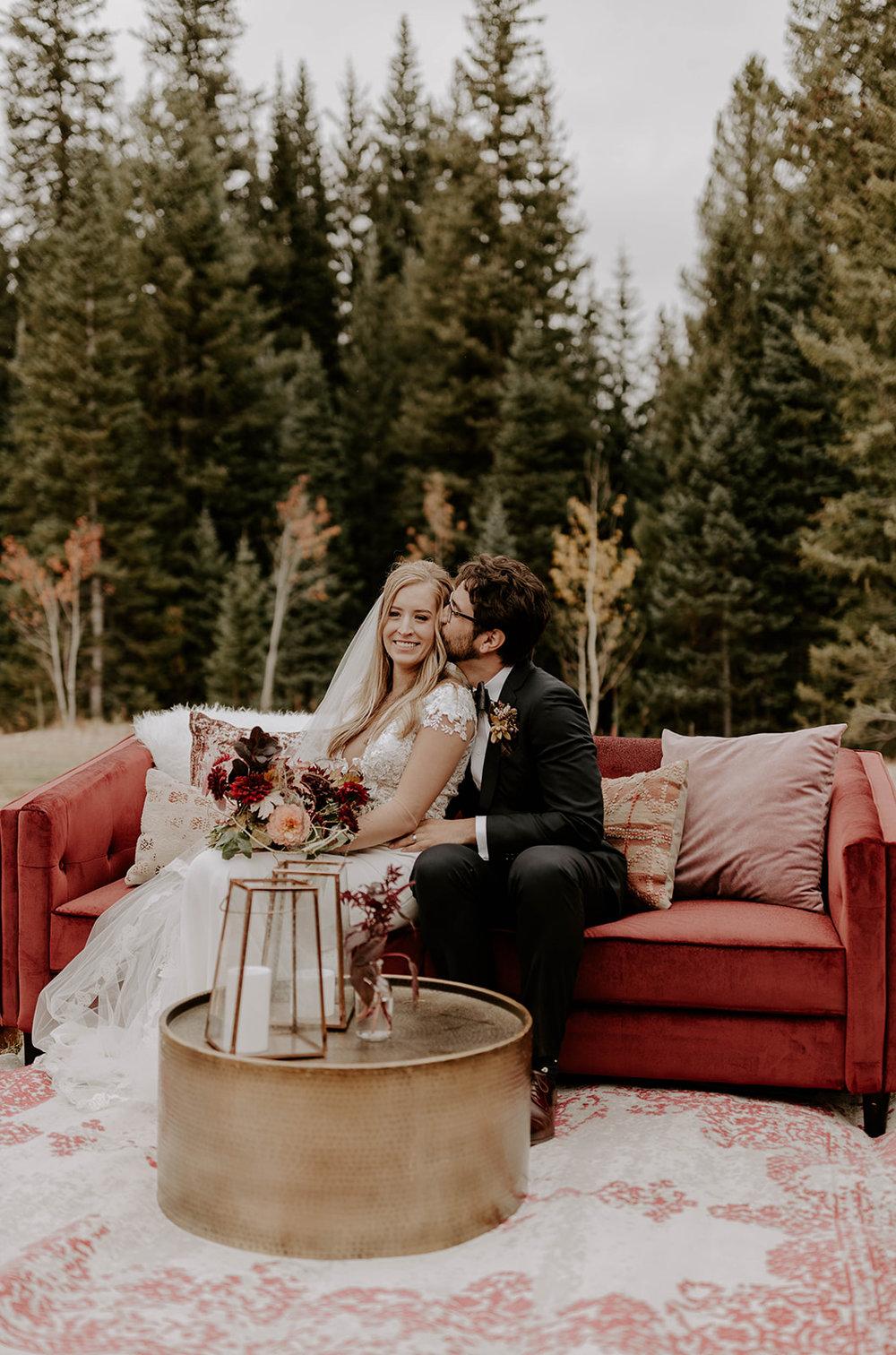 karra leigh photography- jenny and julio wedding607.jpg