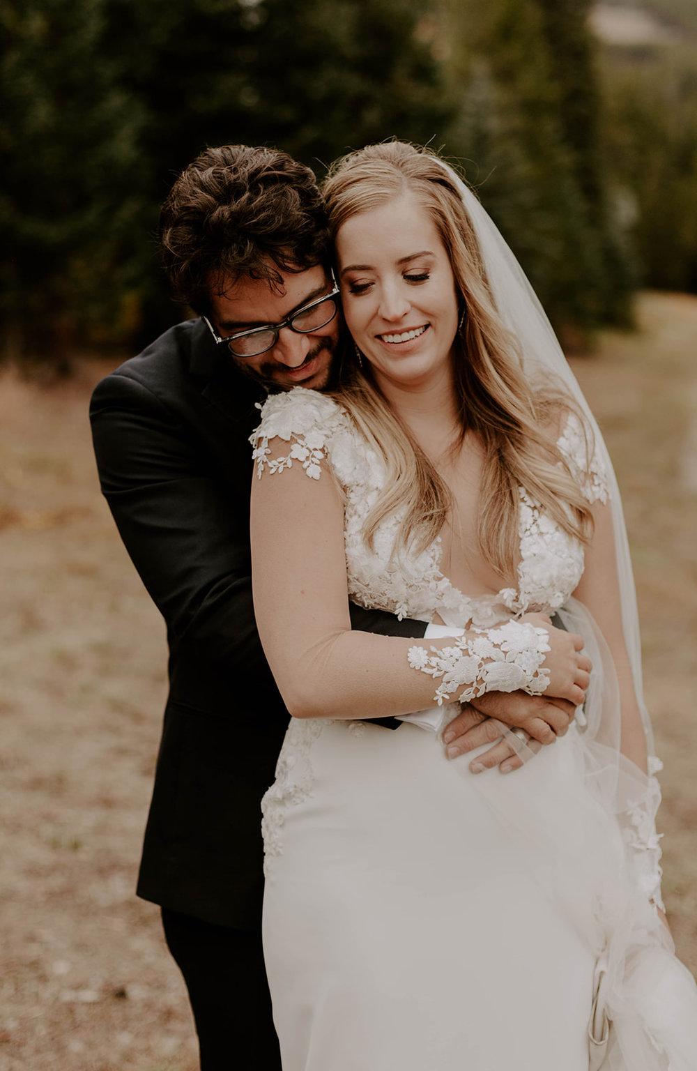 karra leigh photography- jenny and julio wedding808.jpg