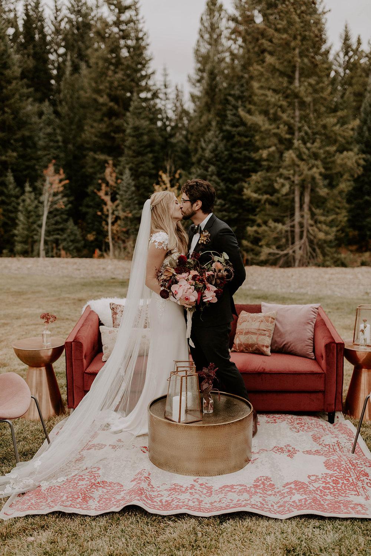 karra leigh photography- jenny and julio wedding614.jpg