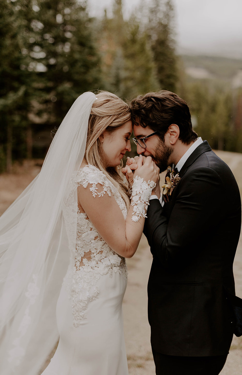 karra leigh photography- jenny and julio wedding814.jpg
