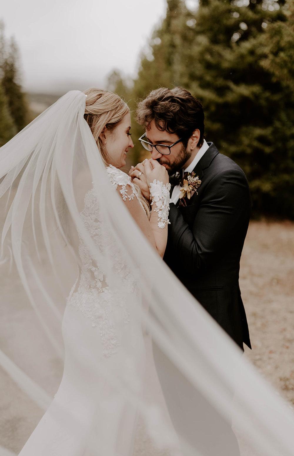 karra leigh photography- jenny and julio wedding822.jpg