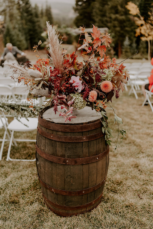 karra leigh photography- jenny and julio wedding355.jpg