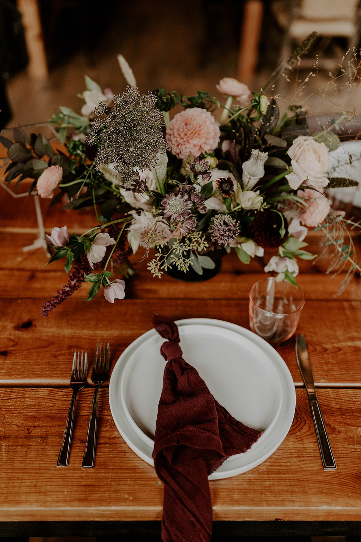 karra leigh photography- jenny and julio wedding366.jpg