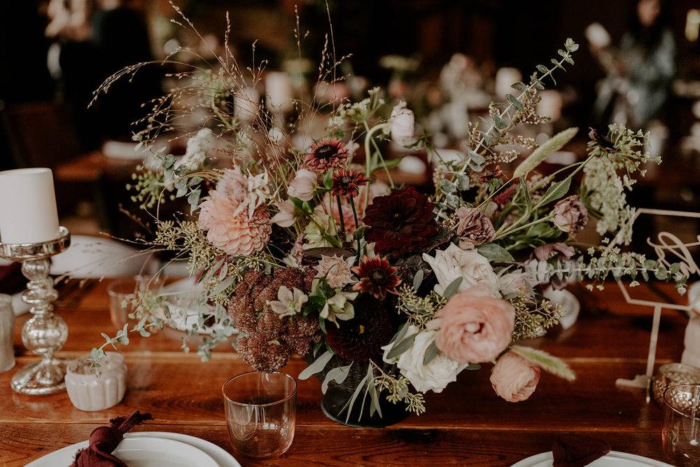 karra leigh photography- jenny and julio wedding390.jpg