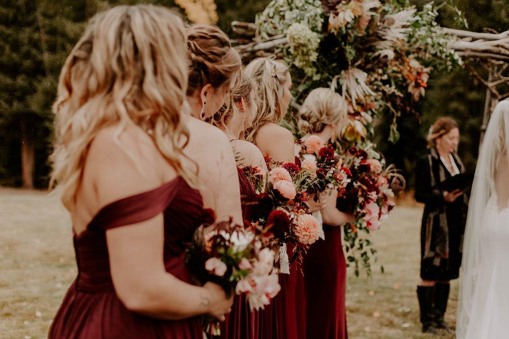karra leigh photography- jenny and julio wedding496.jpg