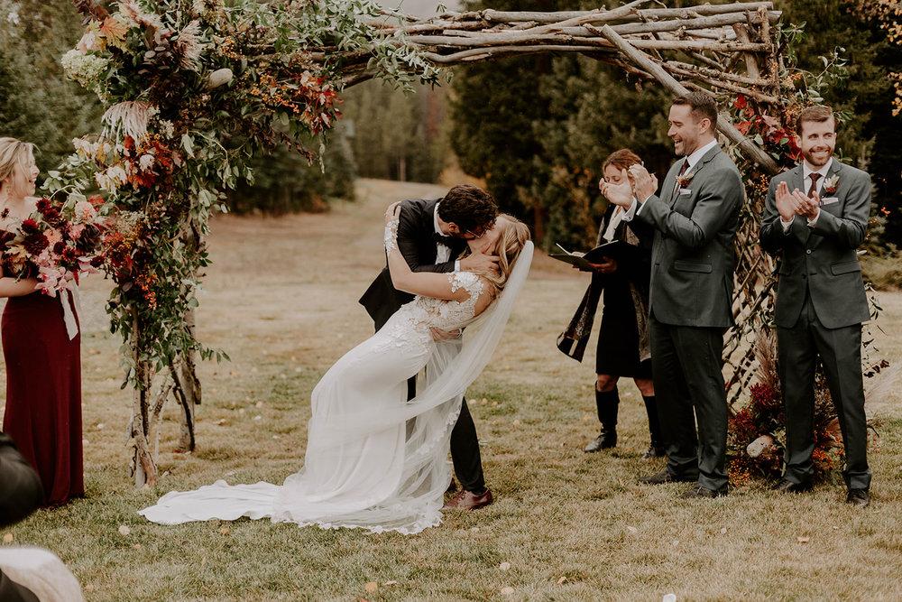 karra leigh photography- jenny and julio wedding553.jpg