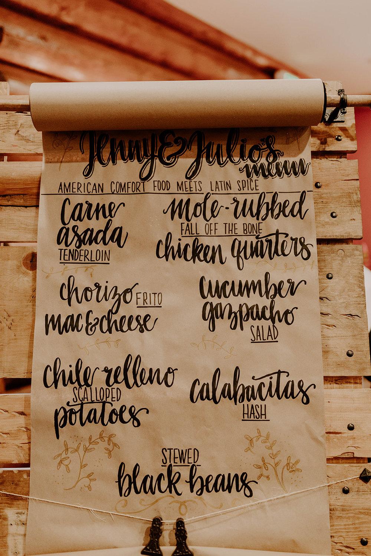 karra leigh photography- jenny and julio wedding581.jpg