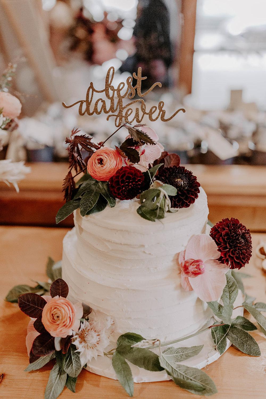 karra leigh photography- jenny and julio wedding875.jpg