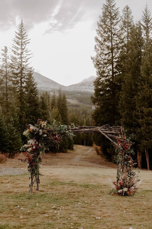 karra leigh photography- jenny and julio wedding963.jpg