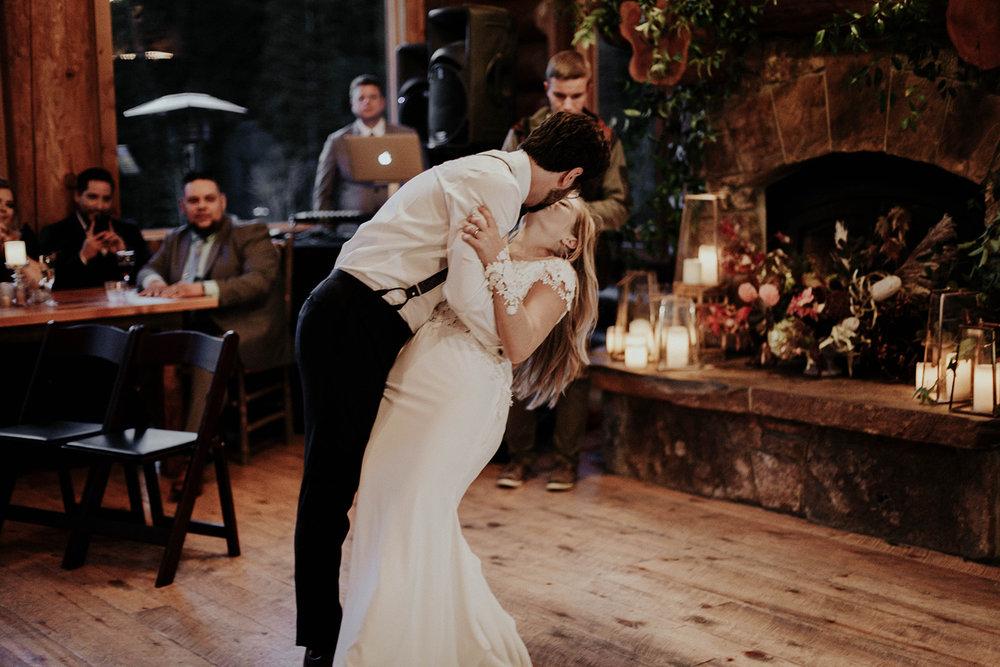 karra leigh photography- jenny and julio wedding1094.jpg