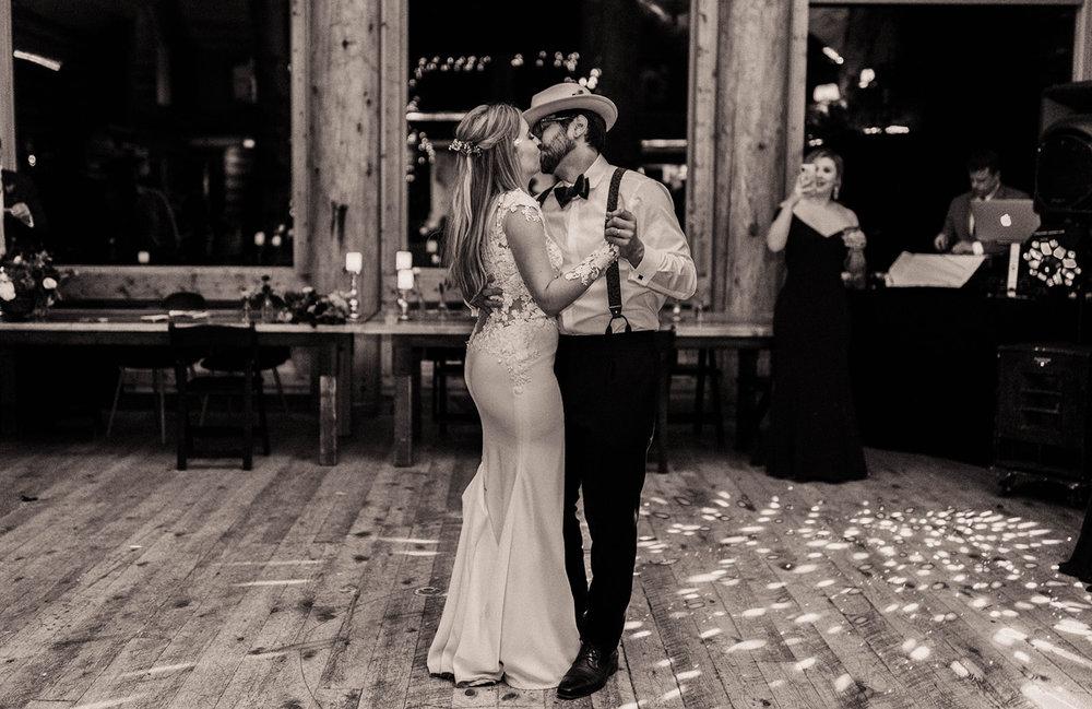 karra leigh photography- jenny and julio wedding1281.jpg